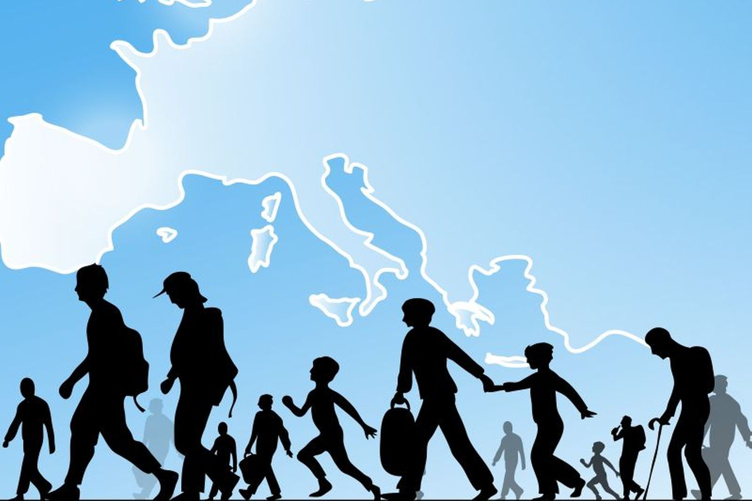 13015932-immigration-people-on-europe-map-background-01-e0a3256f65