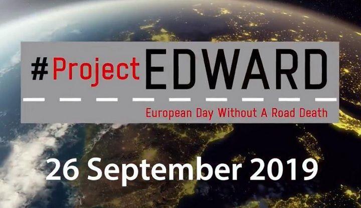 edvard logo
